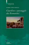 Giardino e paesaggio dei Romantici