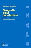 Geografia della popolazione