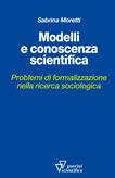 Modelli e conoscenza scientifica-0