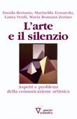 L'arte e il silenzio-0