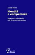 Identità e competenze-0