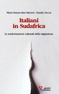 Italiani in Sudafrica-0