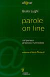 Parole on line