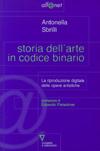 Storia dell'arte in codice binario