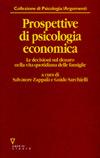 Prospettive di psicologia economica