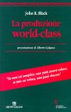 La produzione world-class