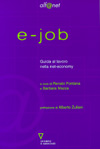 E-job
