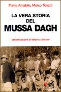 La vera storia del Mussa Dagh