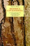 Biofisica e pulsologia-0