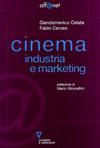 Cinema industria e marketing