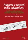 Ragazze e ragazzi nella migrazione