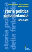 Storia politica della Finlandia