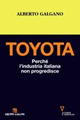 Toyota-411