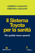 Il Sistema Toyota per la sanità