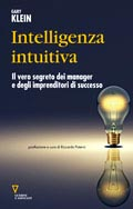 Intelligenza intuitiva