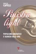 Sinistra light