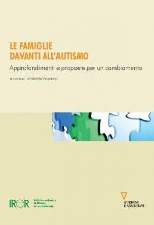 Le famiglie davanti all'autismo