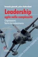 Leadership agile nella complessità