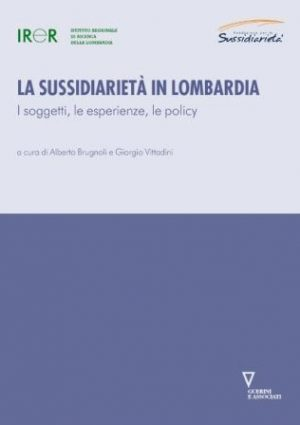 La sussidiarietà in Lombardia-0