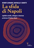 La sfida di Napoli