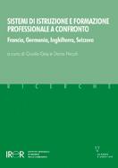 Sistemi di istruzione e formazione professionale a confronto