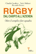 Rugby: dal campo all'azienda