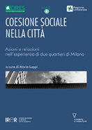 Coesione sociale nella città-0