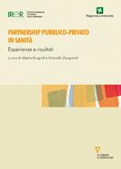 Partnership pubblico-privato in sanità