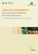 Codice etico-comportamentale