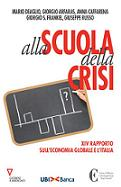 Alla scuola della crisi