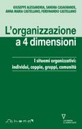 L'organizzazione a 4 dimensioni