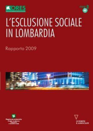L'esclusione sociale in Lombardia-0