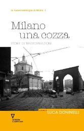 Milano è una cozza