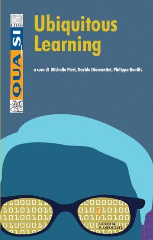 Ubiquitous Learning