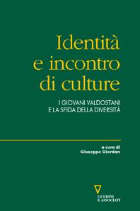 Identità e incontro di culture-0