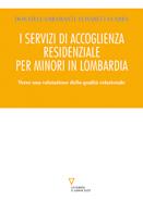 I servizi di accoglienza residenziale per minori in Lombardia-0