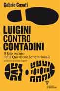 Luigini contro Contadini
