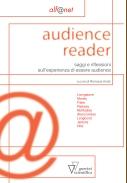 Audience reader
