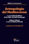 Antropologia del Mediterraneo