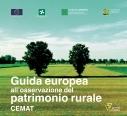 Guida europea all'osservazione del patrimonio rurale CEMAT-0