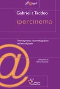 Ipercinema