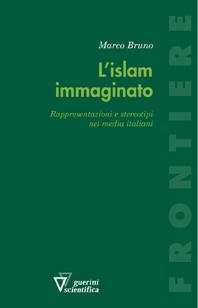 L'islam immaginato