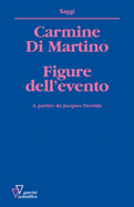 Figure dell'evento