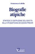Biografie atipiche-0