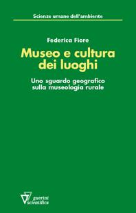 Museo e cultura dei luoghi-0