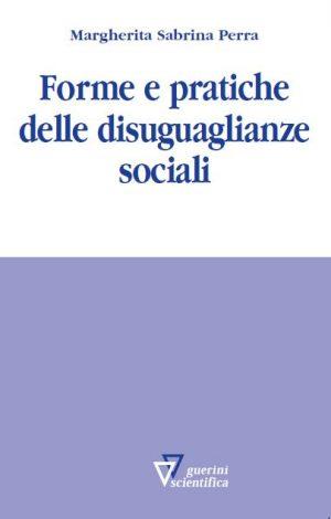 Forme e pratiche delle disugualianze sociali-0