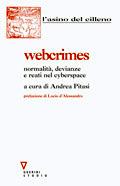 Webcrimes