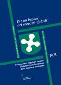 Per un futuro nei mercati globali