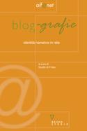Blog-grafie