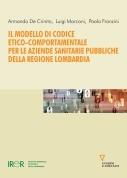 Il modello di codice Etico-comportamentale per le Aziende Sanitarie Pubbliche della regione Lombardia-0